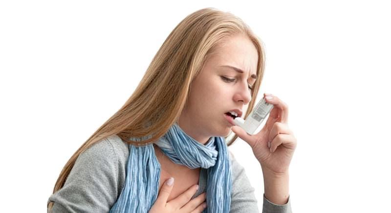 """Результат пошуку зображень за запитом """"Заходи для попередження бронхіальної астми"""""""