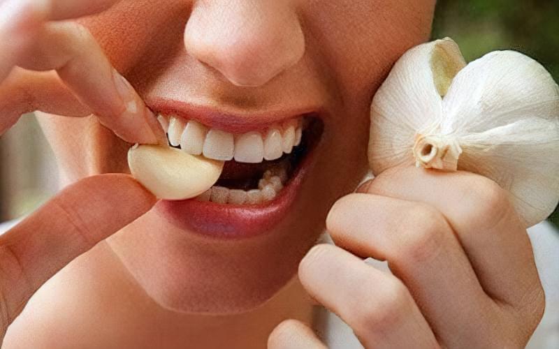 Как в домашних условиях вылечить больной зуб