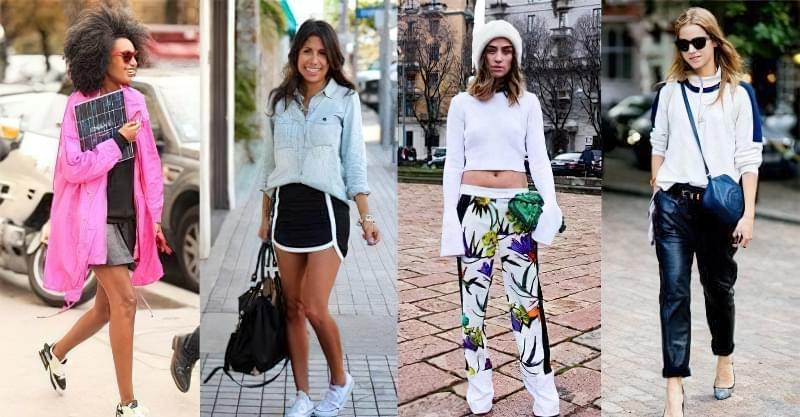 Sportyvnyj styl v povsyakdennomu garderobi 3