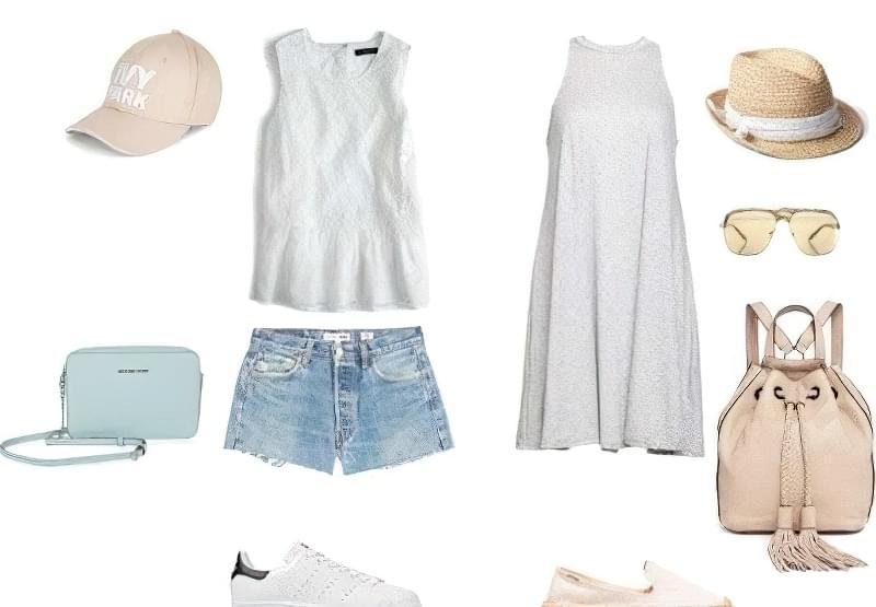 Sportyvnyj styl v povsyakdennomu garderobi 5