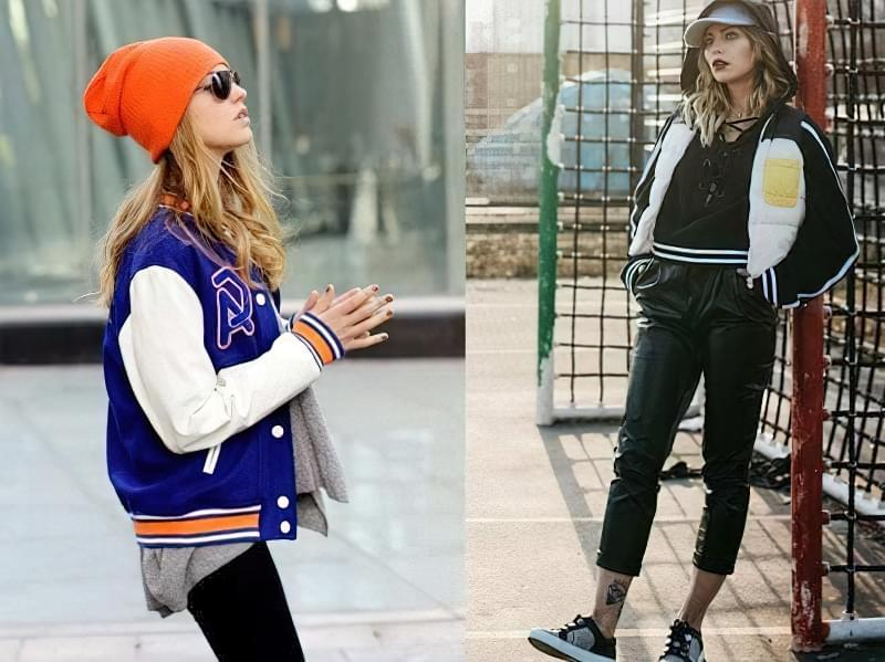 Sportyvnyj styl v povsyakdennomu garderobi