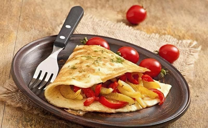 Яким повинен бути корисний сніданок для схуднення 1