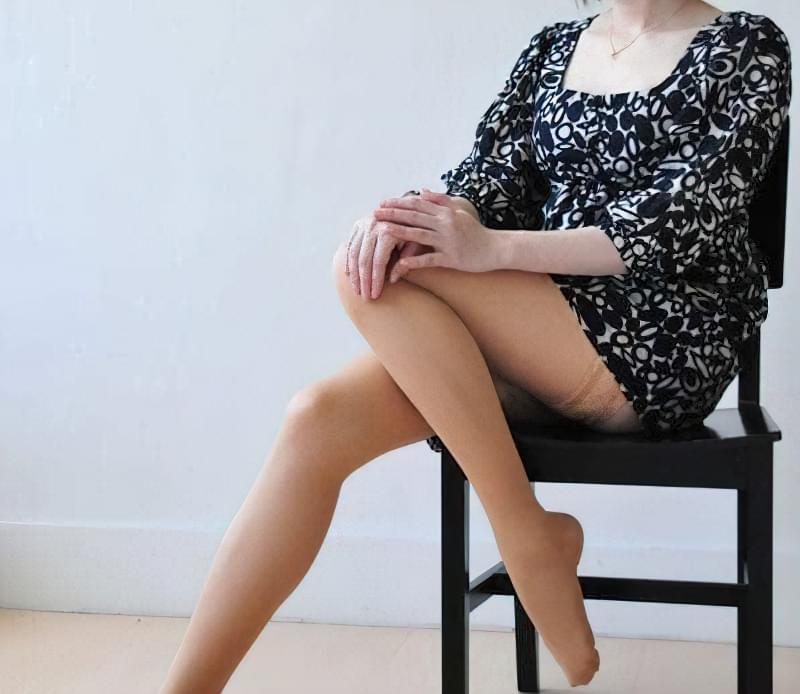 Як правильно носити компресійну білизну? 1