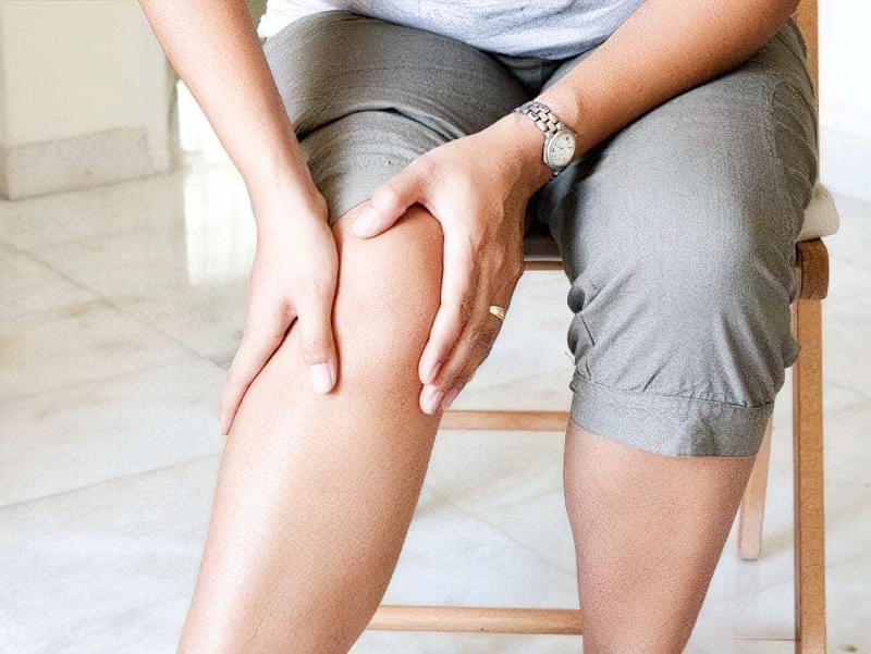 CHy mozhna zapobigty osteoporoz u zhinok