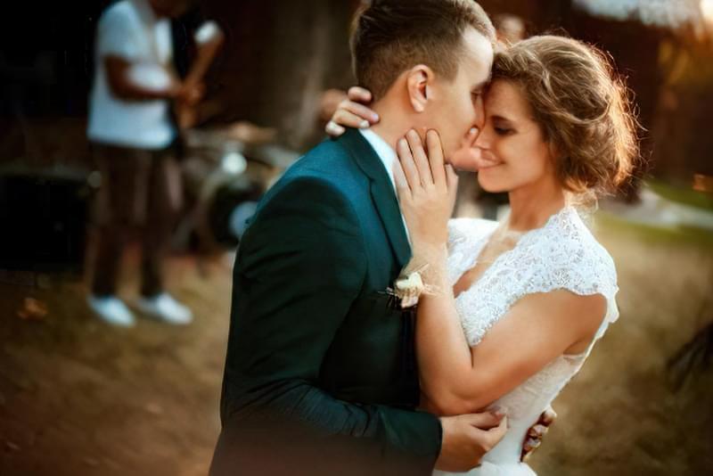 Як відзначити річницю весілля 2