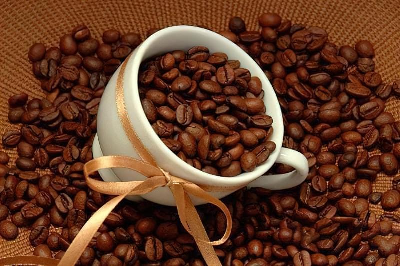Kava pyty chy ne pyty