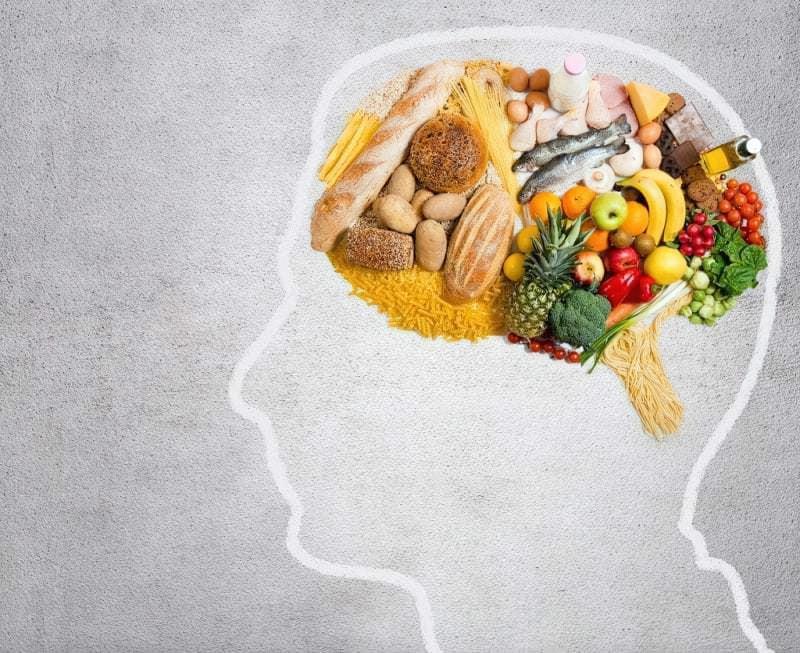 Психологічна залежність від їжі - як позбутися 2