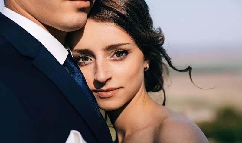 Як влаштувати мале весілля? 1