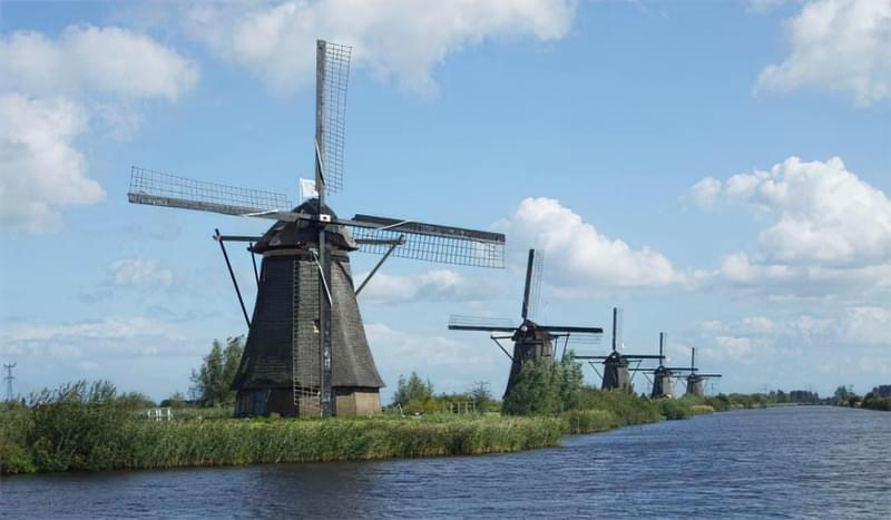Pamyatky Niderlandiv 11