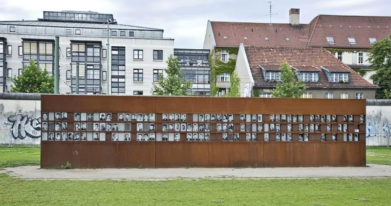 Vyznachni Pamyatky Berlina 1