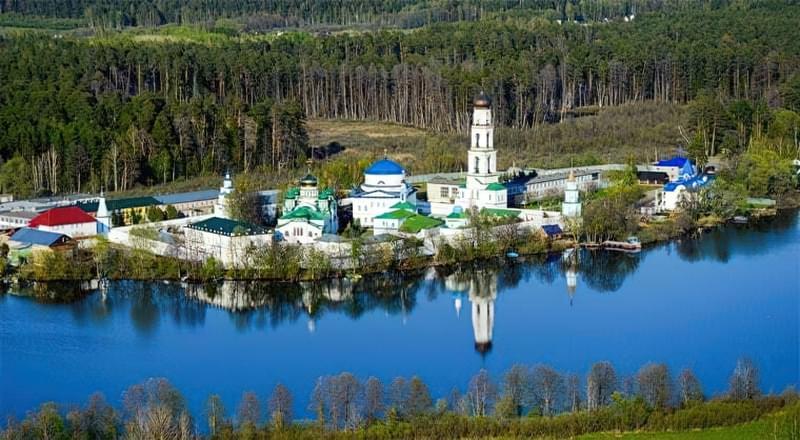 vyznachni ta krasyvi mistsya Tatarstanu 13