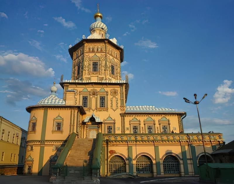vyznachni ta krasyvi mistsya Tatarstanu 14