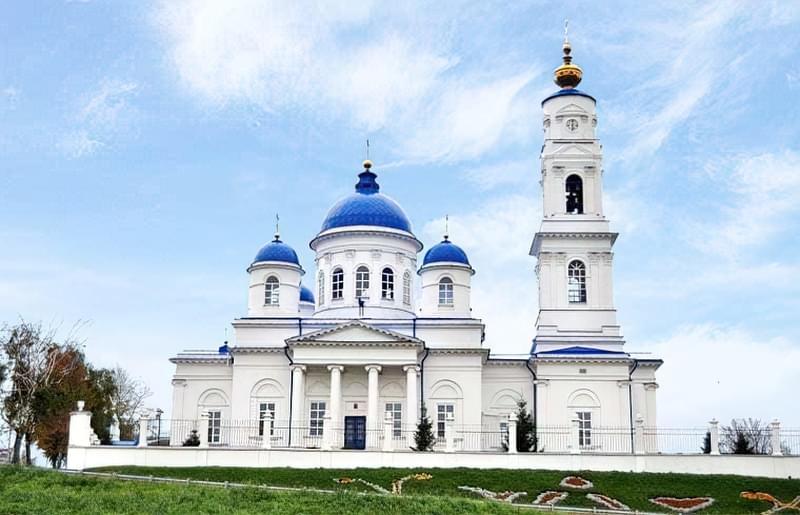 vyznachni ta krasyvi mistsya Tatarstanu 16