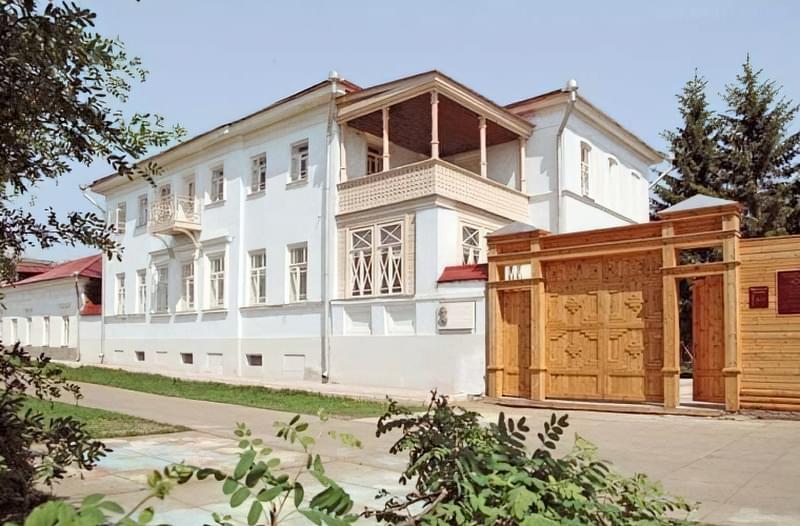 vyznachni ta krasyvi mistsya Tatarstanu 18