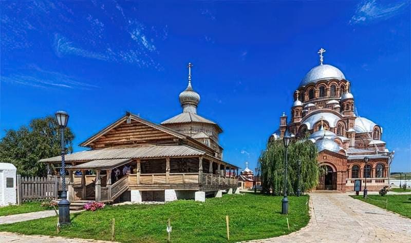 vyznachni ta krasyvi mistsya Tatarstanu 19