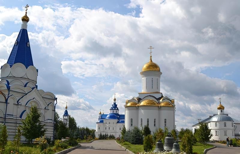 vyznachni ta krasyvi mistsya Tatarstanu 20