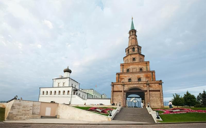 vyznachni ta krasyvi mistsya Tatarstanu 4