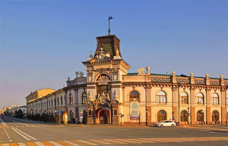 vyznachni ta krasyvi mistsya Tatarstanu 7
