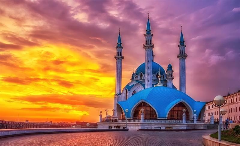 vyznachni ta krasyvi mistsya Tatarstanu