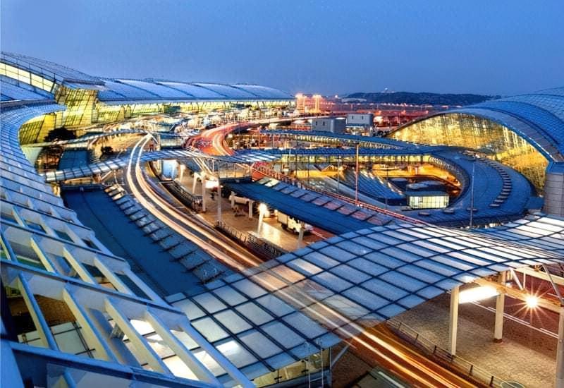5 najkrutishyh aeroportiv svitu 1