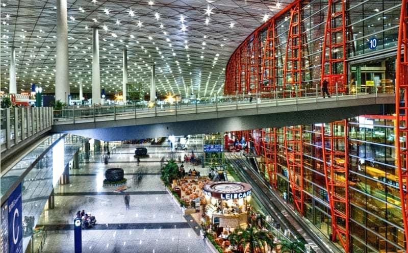 5 najkrutishyh aeroportiv svitu 3