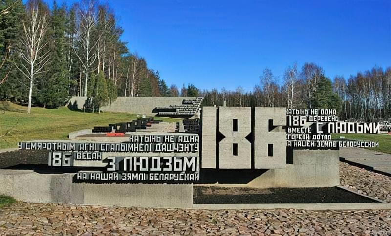 Kudy shodyty v Minsku 10