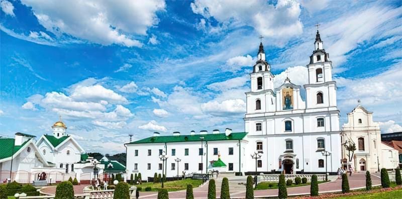 Kudy shodyty v Minsku 12