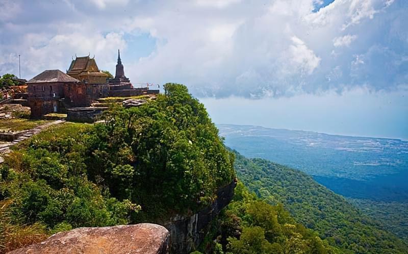 Pamyatky Kambodzhi 10