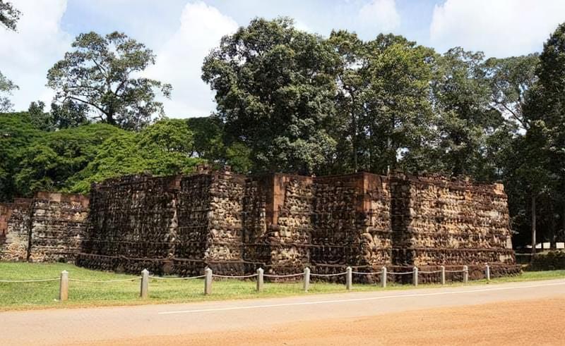 Pamyatky Kambodzhi 5