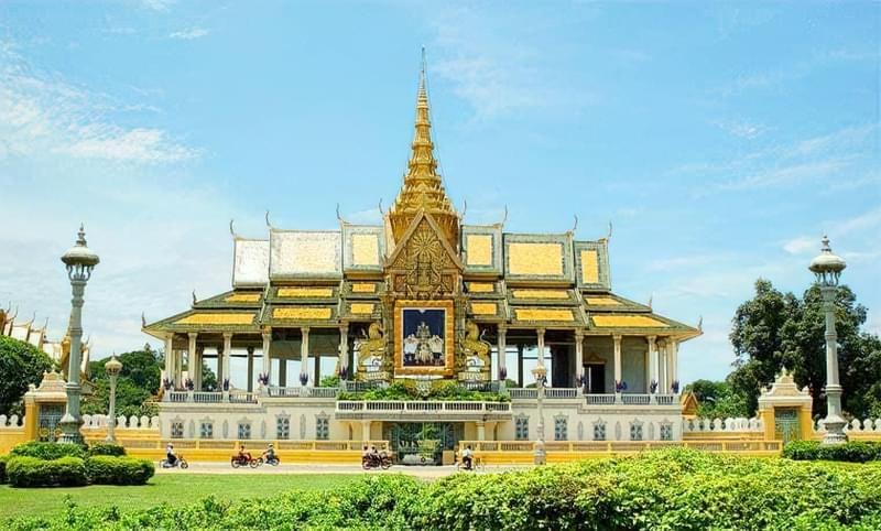 Pamyatky Kambodzhi 6