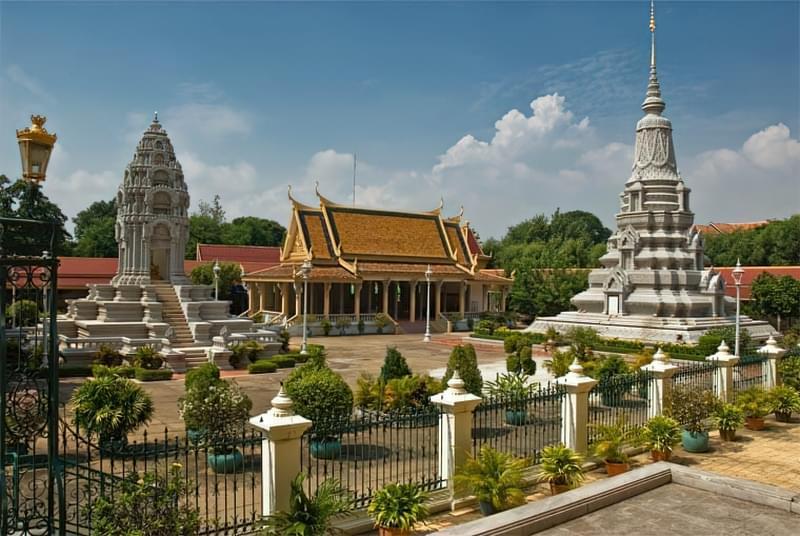 Pamyatky Kambodzhi 7