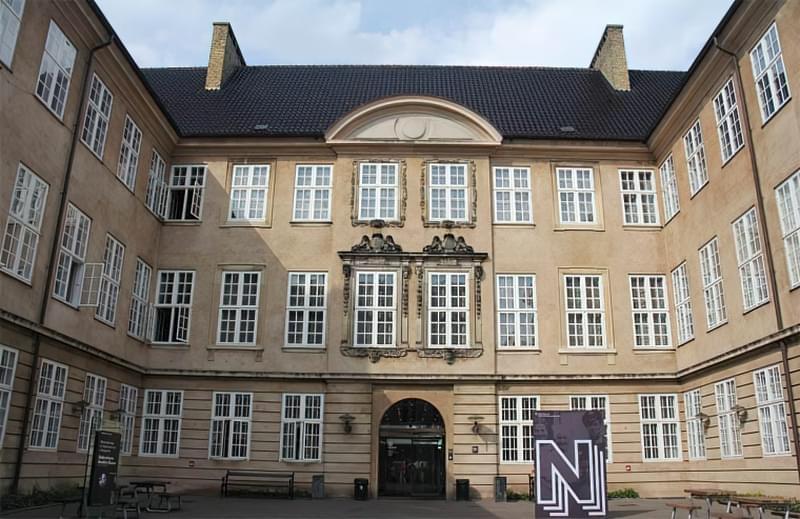 Pamyatky Kopengagena 9