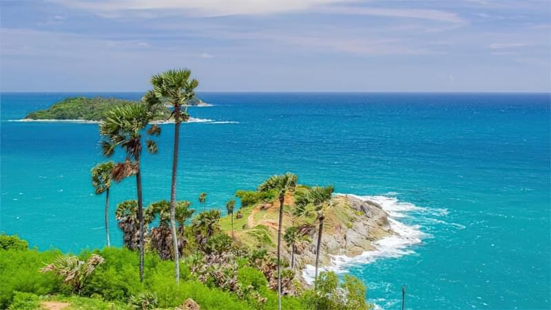 Pamyatky Phuketa 12