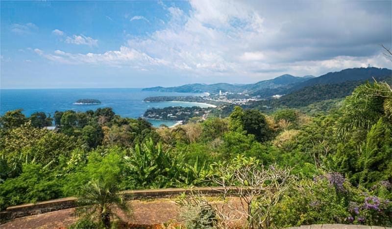 Pamyatky Phuketa 4