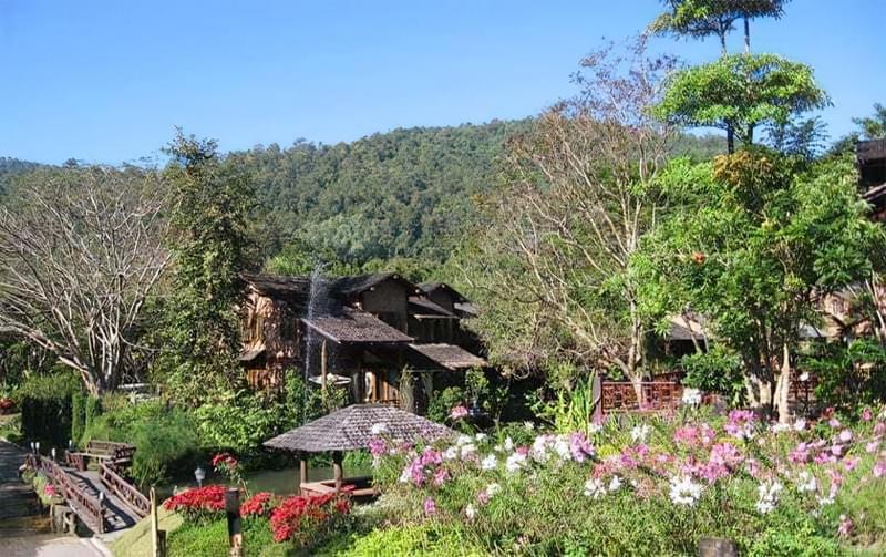 Pamyatky Phuketa 5
