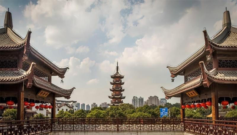 Pamyatky SHanhayu 9