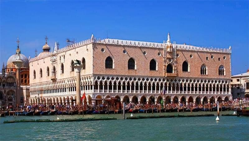Pamyatky Venetsiyi 1