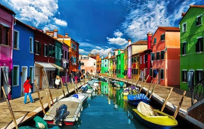 Pamyatky Venetsiyi 11