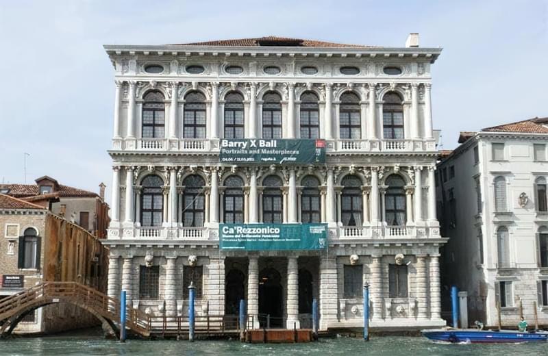 Pamyatky Venetsiyi 12