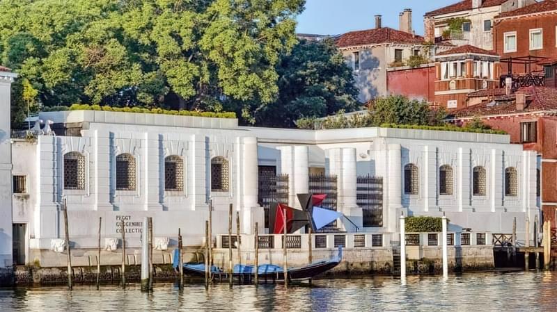 Pamyatky Venetsiyi 13