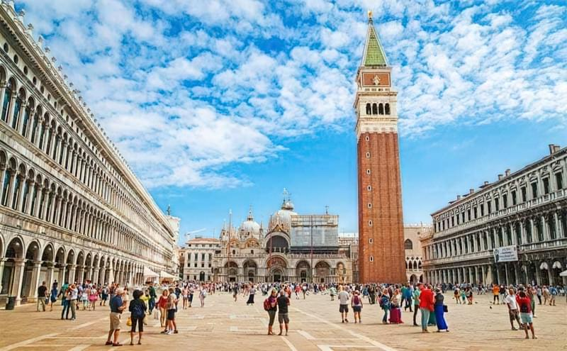 Pamyatky Venetsiyi 2