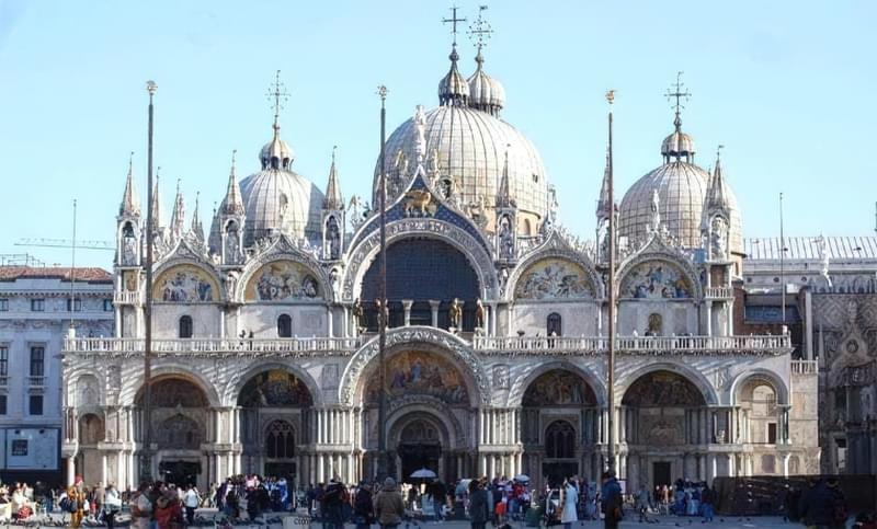 Pamyatky Venetsiyi 3