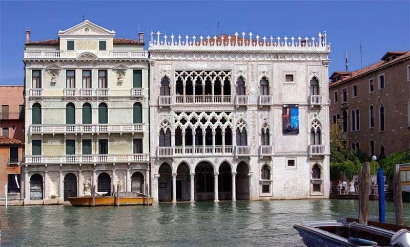 Pamyatky Venetsiyi 5