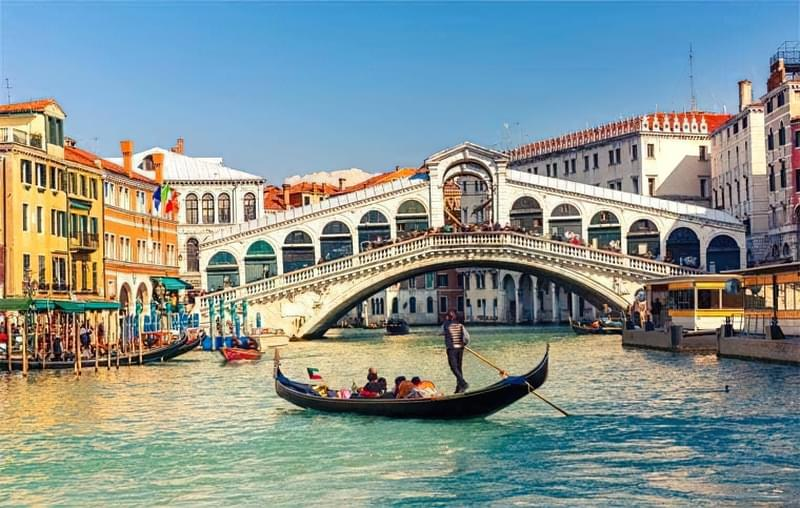 Pamyatky Venetsiyi 6