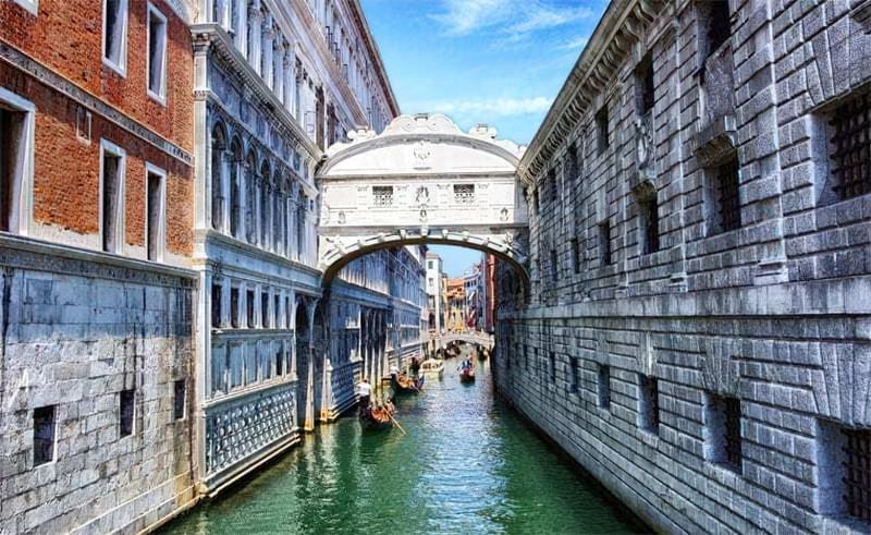 Pamyatky Venetsiyi 7