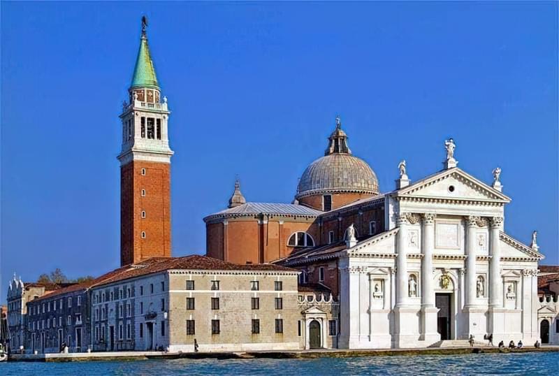 Pamyatky Venetsiyi 9