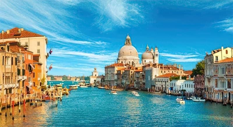 Pamyatky Venetsiyi