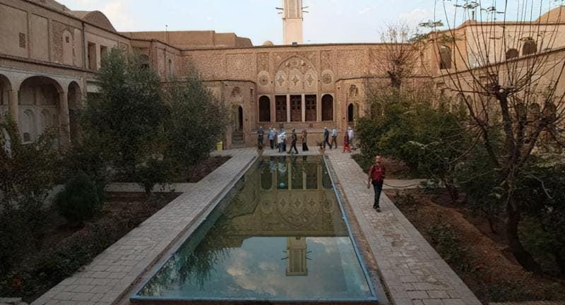 Samostijna podorozh v Iran 13