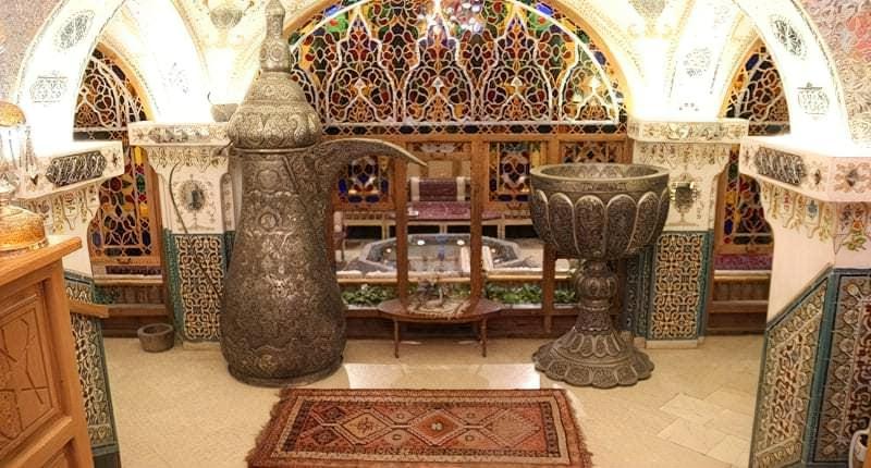 Samostijna podorozh v Iran 16