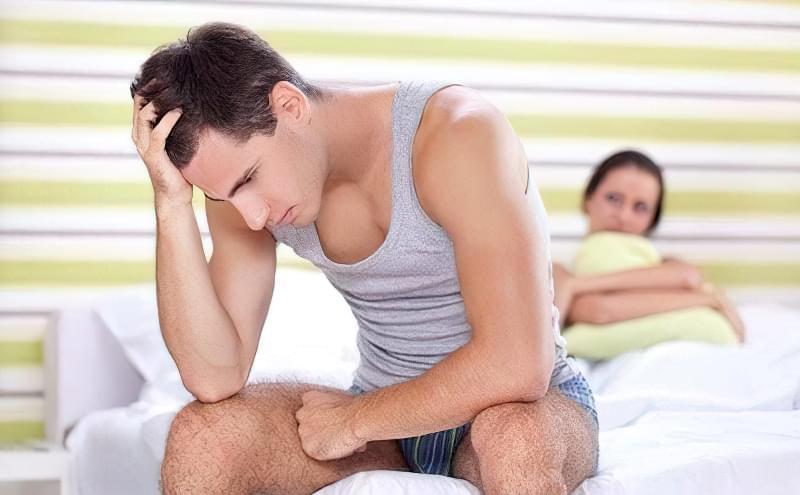 CHolovik zahopyvsya analnoyu stymulyatsiyeyu prostaty 1